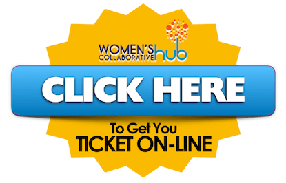 https://wchwomeninfluencersawards.ca/contact/tickets-2/